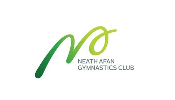 Neath Afan Gymnastics Club